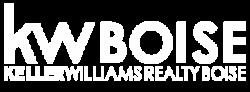 1-NEW-KW-Boise-Logo_white